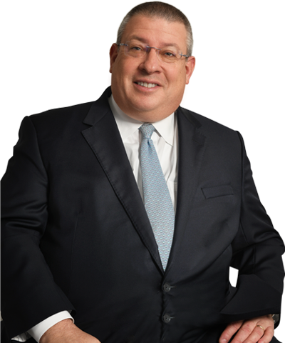 Mike Bartolotta
